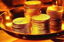 瑞银:短期内金价有望涨至1600美元/盎司