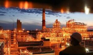 厄瓜多尔国家石油公司因电力故障停止3个油田的原油运输
