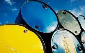 美国银行:到2025年欧佩克原油供应量将减少5%