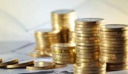 伦敦金属交易所基本金属价格18日收盘时多数下跌