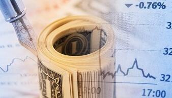 2月19日,人民币中间价报7.0012,下调186点