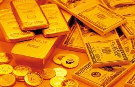 国际金价2月21日上涨超过1.5%  钯金下跌0.3%