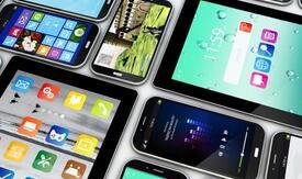中国信通院:1月国内手机出货量同比下降38.9%