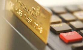 现货黄金短线回落至1660美元/盎司下方