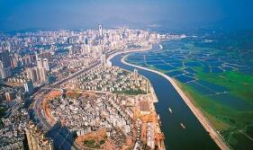 江西省文化和旅游厅印发关于应对新冠肺炎疫情支持文化和旅游企业共渡难关的10条措施的通知