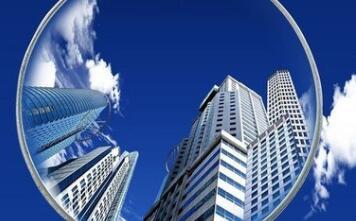 前两月销售过百亿房企仅22家 TOP 3门槛降至700亿