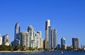 澳洲楼市全面复苏 墨尔本等多地房价创历史新高