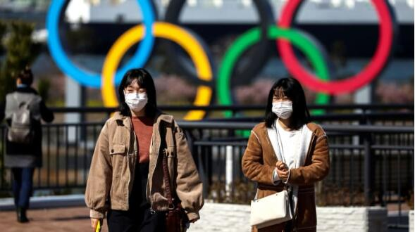康卡斯特(Comcast)首席执行官布莱恩·罗伯茨(Brian Roberts)乐观地认为,东京奥运会将会举行