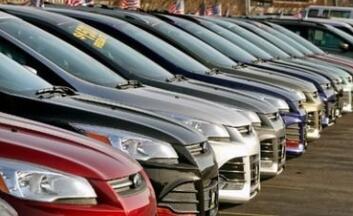 高盛:新冠疫情将使日本汽车制造商蒙受16亿美元的损失