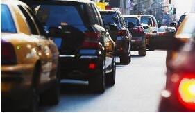 北汽新能源2月汽车销量为1002辆