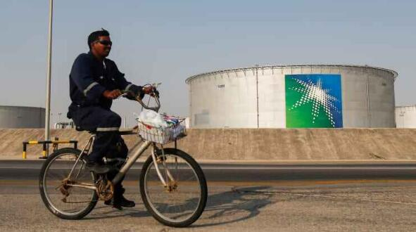 欧佩克与盟国减产协议失败引发价格战,国际油价3月9日暴跌30%