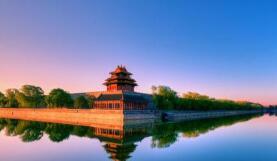 文化和旅游部办公厅关于印发 《2020年全国美术馆馆藏精品展出季活动方案》的通知