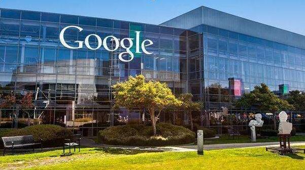Google限制访问硅谷和纽约办事处的访客,要求更多员工在家工作