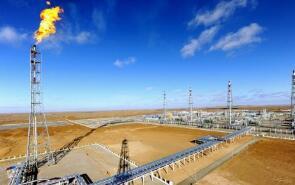 自然资发〔2020〕43号自然资源部关于全面开展矿产资源规划(2021-2025年)编制工作的通知