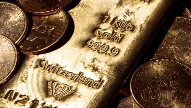 中国人民银行决定于2020年3月16日定向降准,释放长期资金5500亿元