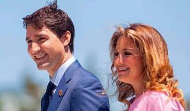 由于病毒大流行,加拿大议会关闭至4月20日