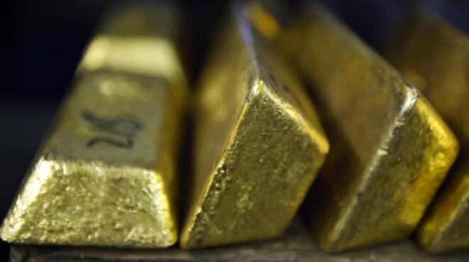 世界六大央行采取联合行动 确保美元在全球范围的流动性