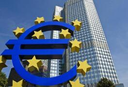 欧央行推出7500亿欧元紧急购债计划
