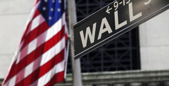 美国银行表示, 美国全年GDP将收缩0.8%  经济已陷入衰退