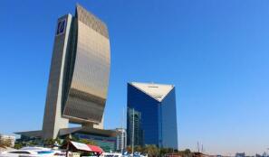 迪拜银行宣布为客户提供业务救济方案
