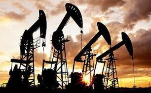 期货期权首度联袂上市 首个气体能源衍生品登陆大商所 证监会批准开展液化石油气期货及期权交易