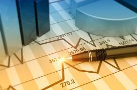 内盘期货开盘,沪银涨5.64%,沪金涨超4%