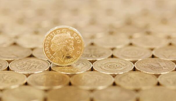 比特币3月24日上涨10%,加密货币的价值在24小时内超过140亿美元
