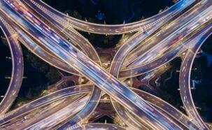 工信厅信管〔2020〕8号工业和信息化部办公厅关于推动工业互联网加快发展的通知