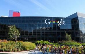 Google为临时工延长了60天的合同期限