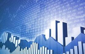 1—2月份全国规模以上工业企业利润同比下降38.3%