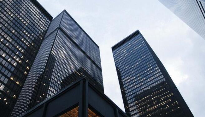 加拿大央行将隔夜利率目标降低50个基点,降至0.25%