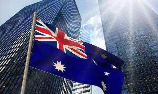 澳大利亚宣布800亿美元刺激计划以挽救就业