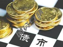 3月30日纽约尾盘,CME比特币期货BTC主力合约报6480元