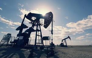 国际油价3月31日上涨近2%,创史上最大单月跌幅