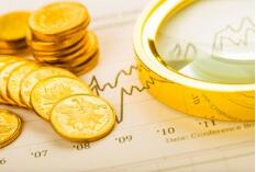3月31日纽约尾盘,CME比特币期货BTC主力合约报6490元