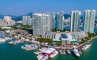 深圳推房产中介复工复产 3月二手房成交套数环比升3.8倍