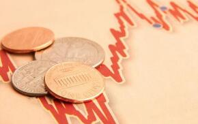 3月全国期货市场成交额为33.58万亿元 同比增长49.14%