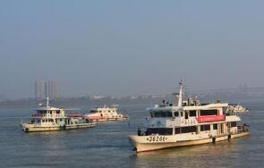 农业农村部关于加强长江流域禁捕执法管理工作的意见