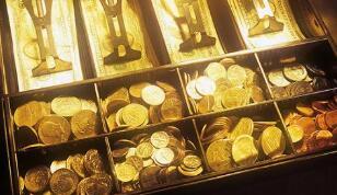 伦敦金属交易所基本金属价格2日多数走高