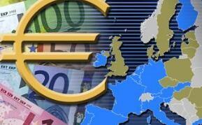 欧元区3月PMI跌至29.7  欧元区经济已经在萎缩