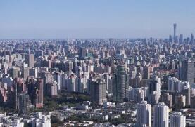 北京市进一步优化商品住房预售许可办理事项