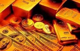 伦敦金属交易所基本金属6日大部分上涨