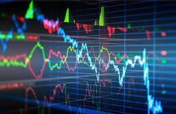 港股恒指跌超1% 能源股、5G概念股走低