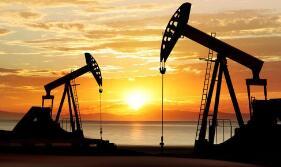 国际油价4月8日上涨6.2%  布油涨幅3%