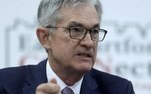 美联储取消富国银行资产上限以支持小企业贷款计划