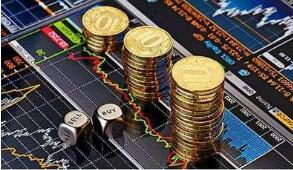 韩股市3月外资净流出逾110亿美元创新高
