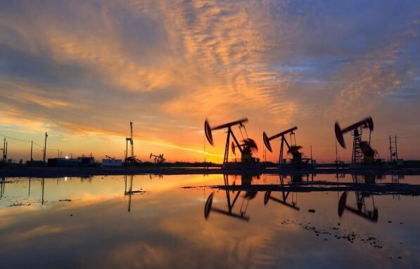 欧佩克和盟国同意历史性的每天减产1000万桶