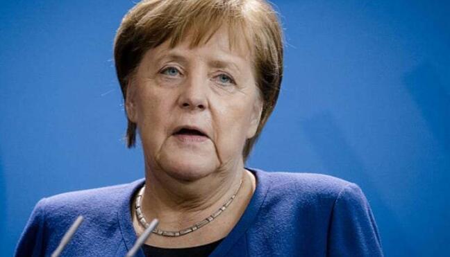欧盟各国部长就5000亿欧元的抗疫救助方案达成协议