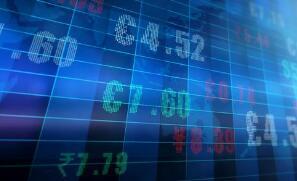 今年以来292家公司增持256亿元