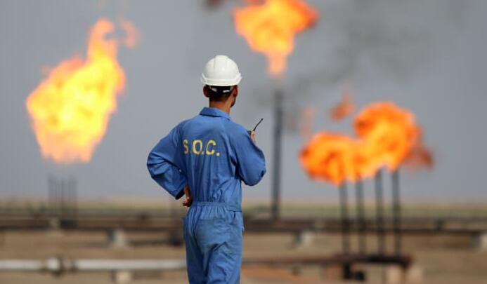 欧佩克(OPEC)达成历史性石油减产协议 ,日产量削减970万桶